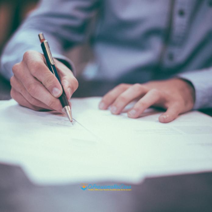 clausola covid contratto locazione