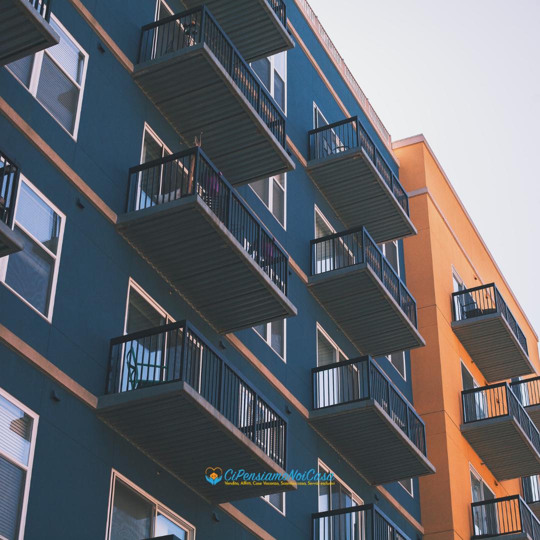 Diritti e doveri dell'inquilino in affitto